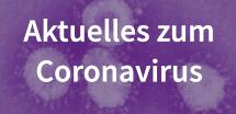 Handlungsempfehlungen zum Umgang mit dem Coronavirus im kirchlichen Leben