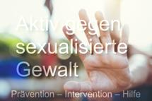 Hilfe bei Missbrauch | Prävention Intervention Hilfe